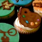 "LDS (""Mormon"") Woman Reflection: God of Cupcakes"