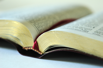 Free Holy Bible