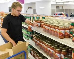 Mormon beliefs; frugality