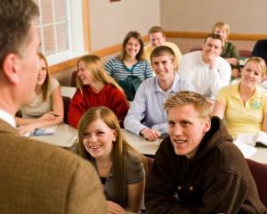 Mormon Medicine and the Gospel