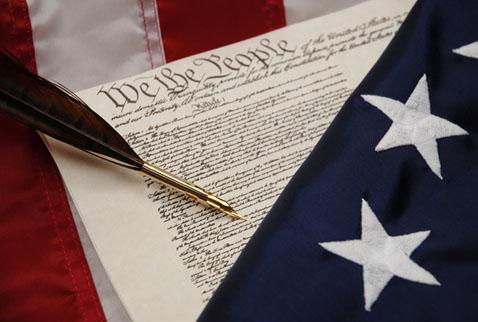 US-constitution-Mormon
