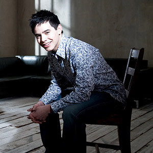 A Thought From David Archuleta Mormon Missionary