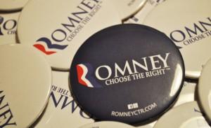 romney-ctr-mormon