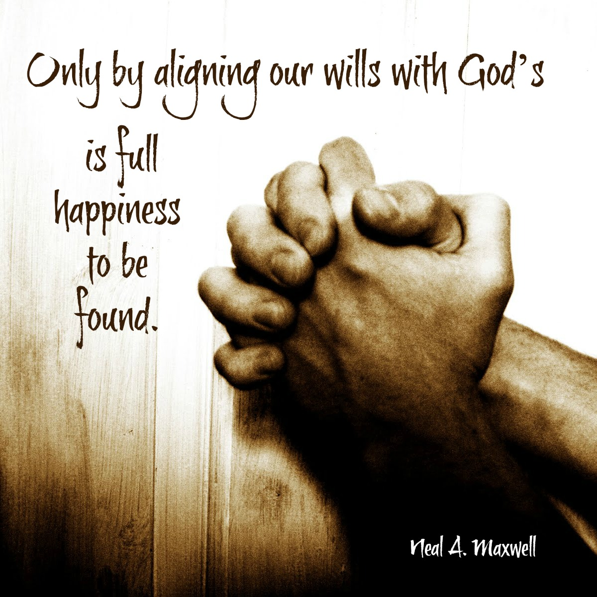 happiness-willofGod-quote-lm