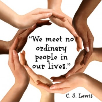 C.S.Lewis-ordinary-quote-lm