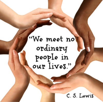 C.S.Lewis-ordinary-quote-lm