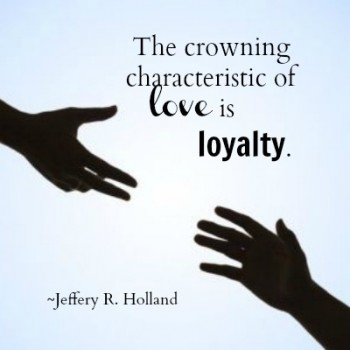 crowning-love-loyalty-lm