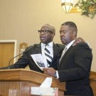 Black History Month Celebrated by Mormons in Florida
