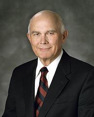 Dallin H. Oaks Mormon