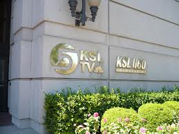 KSL Television Mormon