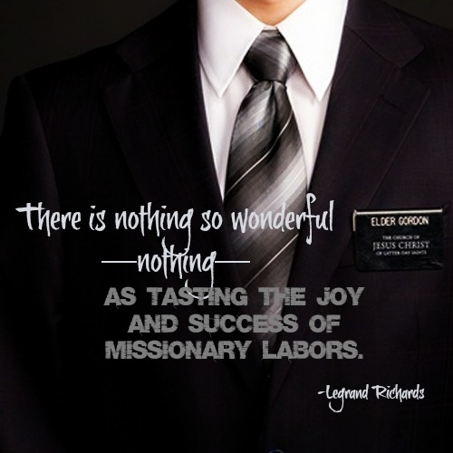 work-missionary-wonderful-lf