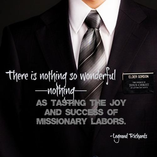 work-missionary-wonderful-lf