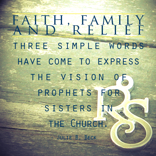 faith-family-relief-lf