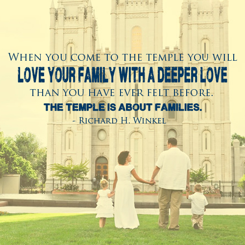 temple-family-love-lf
