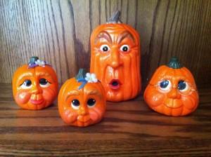jack-o-lanterns-mormon
