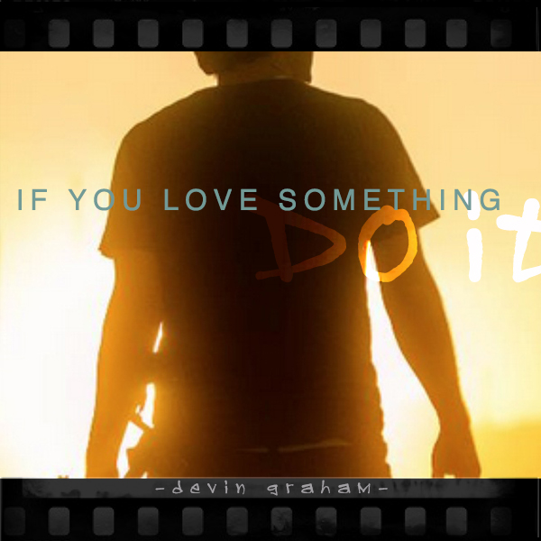Love-Something-Do-AD
