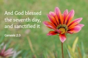 keeping-sabbath-day-holy-mormon