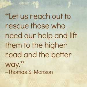 mormon-service-to-refugees-monson