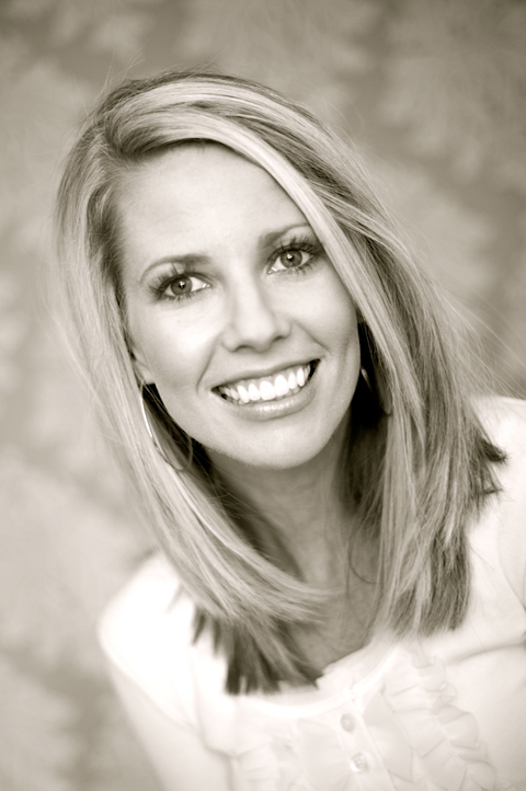 Sandra Turley Inspires Beyond Broadway