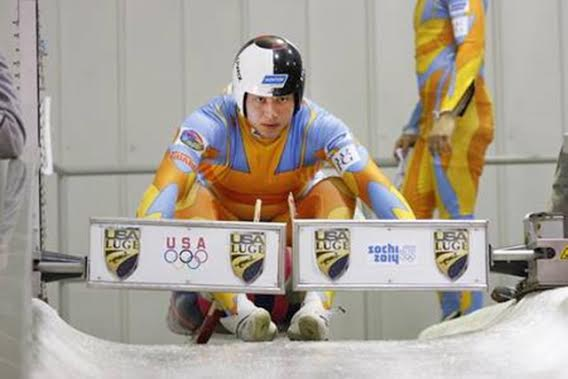 mormon-luge-serves-mission