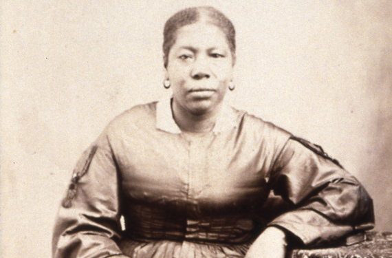 Jane Elizabeth Manning James – Black Mormon Pioneer