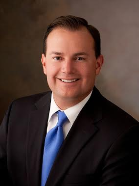mike-lee-senator-mormon