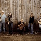Mike Ericksen and the New Age Folk music of Cedar Breaks