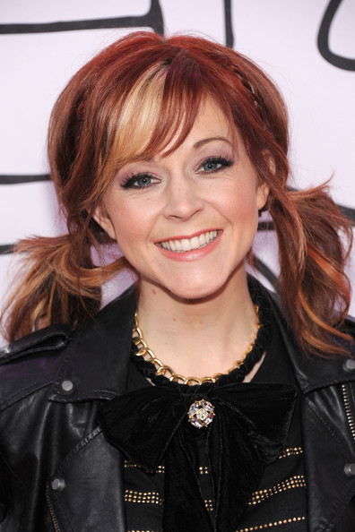 Lindsey Stirling YouTube Music Awards