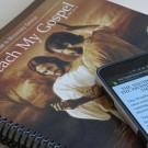 6 Ways Technology Helps Spread the Gospel