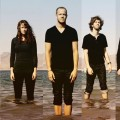Imagine Dragons Rock Band