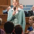 Mormon Beliefs - Bearing Testimony