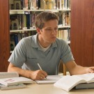 Mormons and the Value of Lifelong Learning