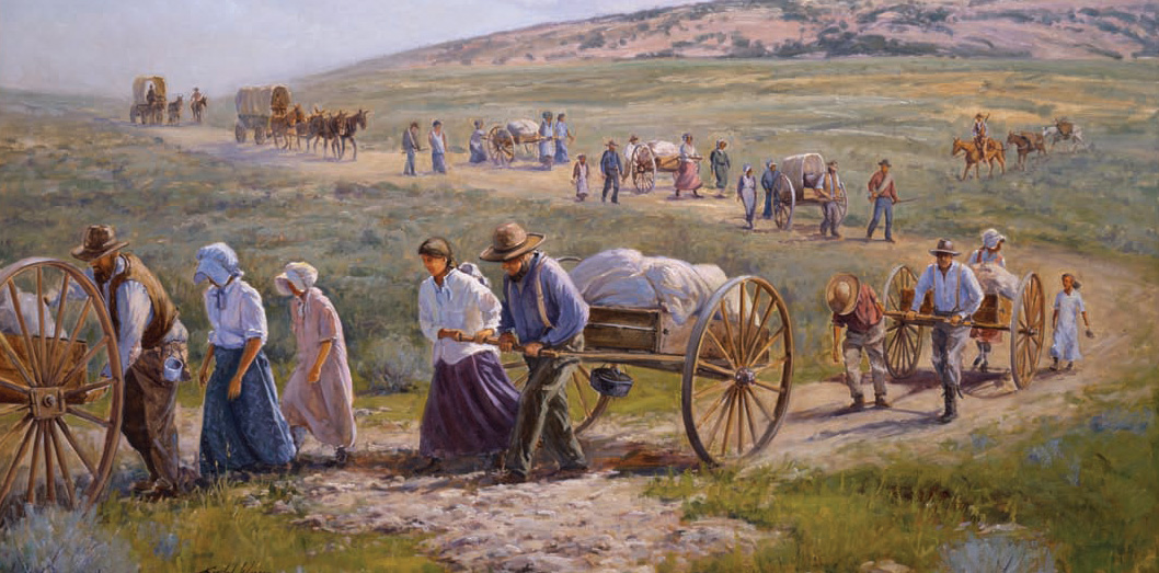 http://aboutmormons.org/files/2014/07/mormon-pioneers.jpg