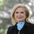 Ann Romney: Crusade for Neurologic Disease Research