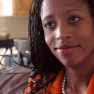 Mia Love Sets New Precedent – Black, Mormon, Republican Congresswoman