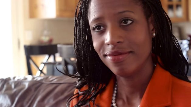 Mia Love Sets New Precedent – Black, Mormon, Republican Congresswoman