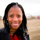 Mia Love, Black Mormons, and the Black Mormon Moment